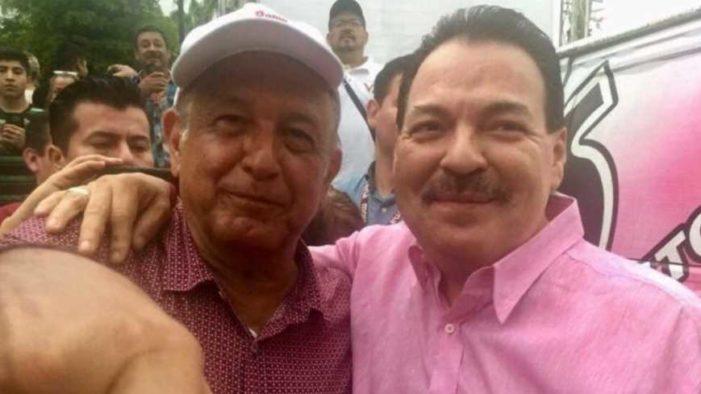Gabriel Quadri y Felipe Calderón dicen que Putin quiere imponer a AMLO en 2018