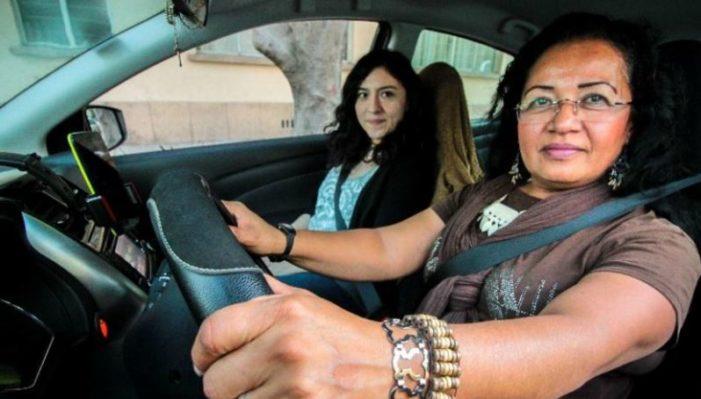 Tras muerte de Mara, ofrecen app de transporte exclusivo para mujeres en CDMX