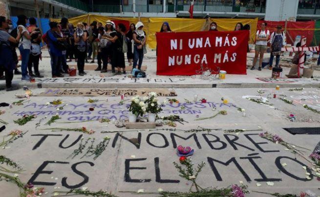 México invisibiliza las muertes de la clase trabajadora en el terremoto: The Guardian