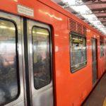 Suman 461 detenidos por robo a pasajeros del Metro
