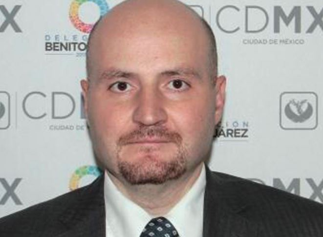 Director de obras que autorizó Residencial San José, que colapsó, había sido inhabilitado
