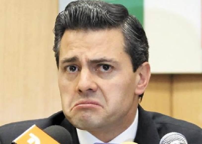 Llegada de Trump aumenta la imagen negativa de EU entre los mexicanos