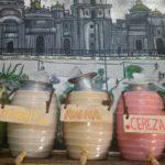 'Catedral del pulque' regala un litro de bebida por donaciones a damnificados del sismo