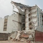 Luego de la tragedia, Profeco investigará a Canada Building