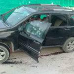 Policías de Tamaulipas 'rematan' a presuntos sicarios en Reynosa (VIDEO)