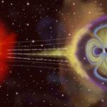 Hoy, la tierra será alcanzada por tormenta magnética que podría interrumpir las telecomunicaciones