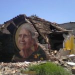 Se mantiene suspensión de clases en Oaxaca ante constantes réplicas del sismo