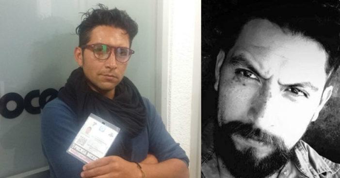 """Aparece Jesús Medina Aguilar, intentaron asesinarlo """"por meterse con el gobierno"""" de Morelos"""