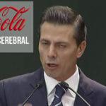 Coca Cola causa daño cerebral (Video)