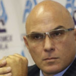 Coparmex dice no a alerta de género en Puebla, 'frenará la inversión'