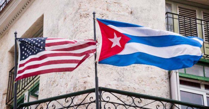 Mala salud de diplomáticos de EU en Cuba podría ser por enviar mensajes sónicamente encriptados