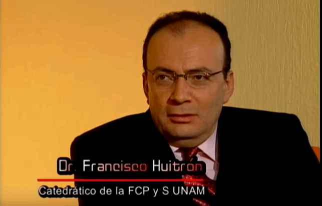 Asesinan a profesor de la UNAM durante asalto, arrojó café caliente en el rostro de asaltante