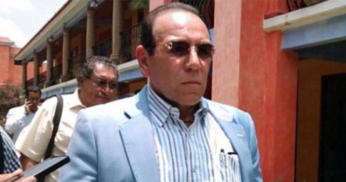 Defraudadores robaron identidad de 3 trabajadores para tapar empresas fantasma en Oaxaca