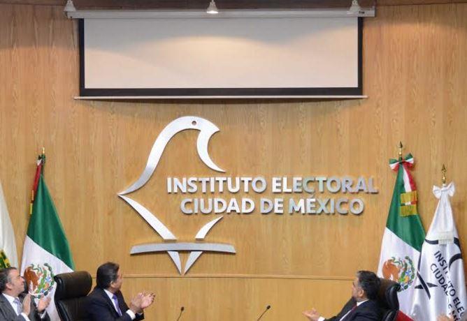 Se registran 13 aspirantes independientes por Gobierno de la Ciudad de México