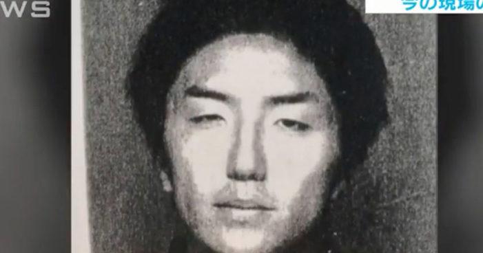 Japón, Tokio: Detienen a hombre que vivía con 9 cuerpos desmembrados