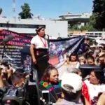 App del INE para juntar firmas para independientes no sirve en comunidades indígenas