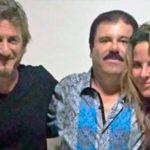 'Sean Penn ha tratado de boicotearnos por meses': Kate del Castillo
