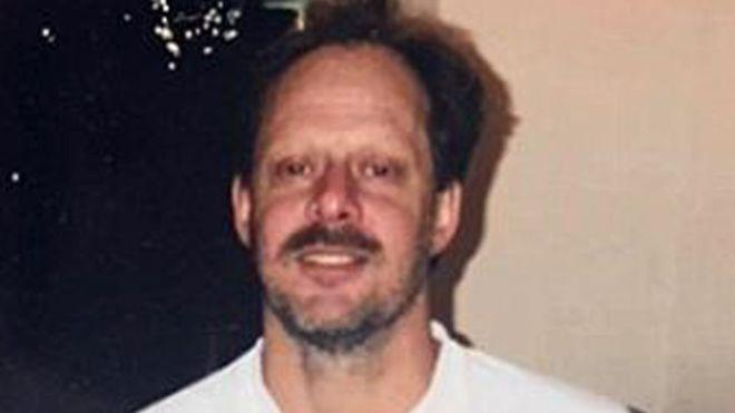 Asesino de Las Vegas habría tenido severos problemas mentales
