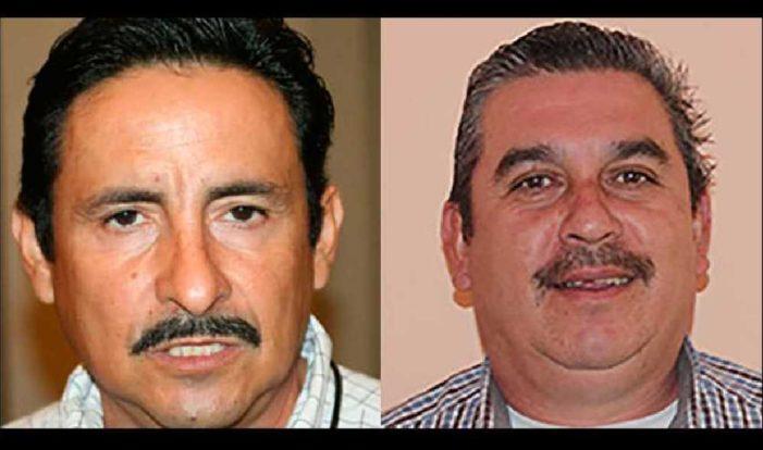 Atentan contra alcaldes: ejecutan a uno en Colima y balean a otro en Michoacán