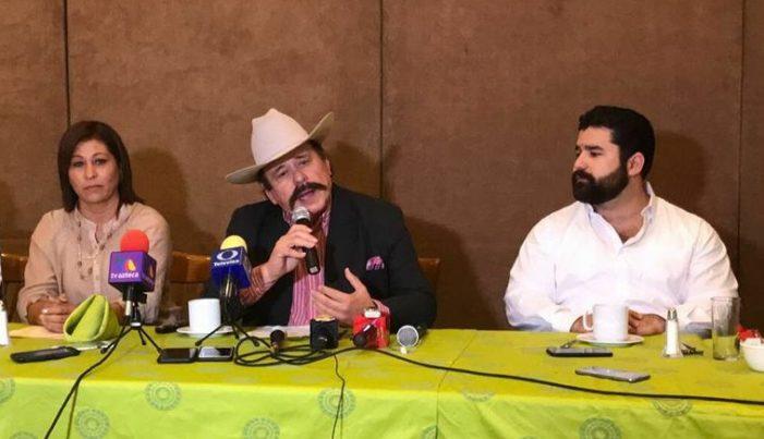 Alcaldesa electa en Coahuila renuncia a MC y se suma a Morena