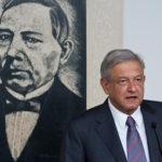 'Benito Cárdenas Madero': Claves del pensamiento y praxis política del obradorismo