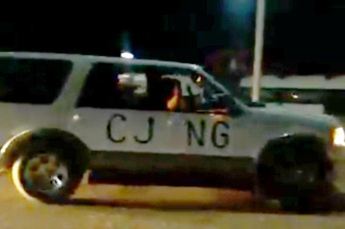 Asesinan a otro hombre en Loma Bonita, Oaxaca; continúan ejecuciones