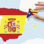 ¡Ganó el Sí! Cataluña proclamará su independencia