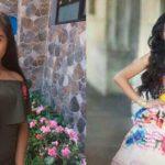 Gobierno de Guerrero criminaliza a jóvenes desaparecidas, se fueron por su voluntad; dice
