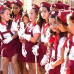 Cuba el país con mayor acceso y mejor educación para niñas en el mundo: Unesco-One