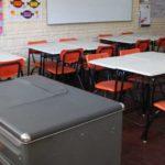 Más escuelas de Guerrero cierran sus puertas por enfrentamientos armados
