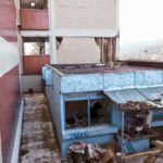 En lista para regreso a clases, SEP incluyó a escuela fracturada y con escaleras dañadas