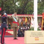 En el Día de la Raza, España celebra la colonización de América como Fiesta Nacional