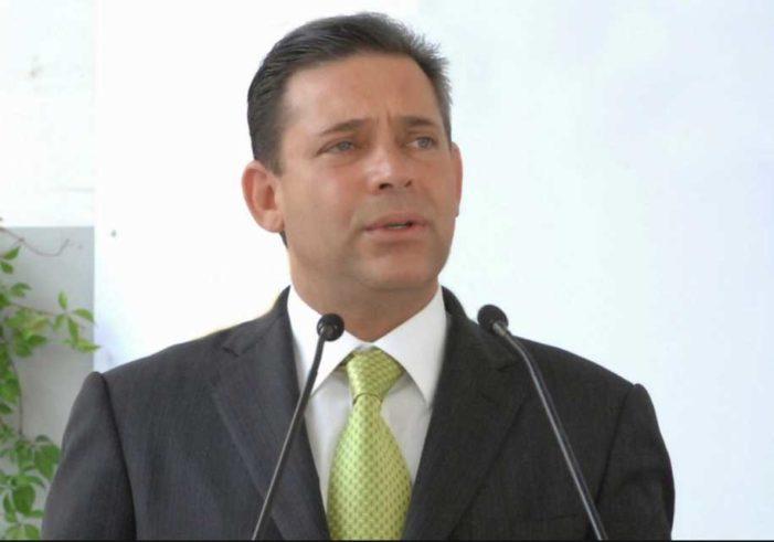 Testigos que declararon contra Eugenio Hernández murieron y otro más está desaparecido