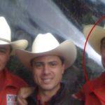Eugenio Hernández ex gobernador priista pri