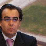Zavala elige a Fausto Barajas, amigo de Videgaray y Meade como coordinador de proyecto