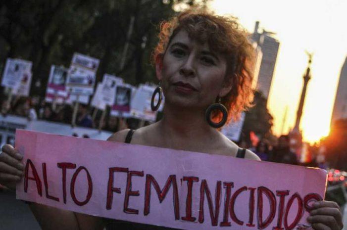 Asesinan a dos empleadas domésticas en Tehuacán, Puebla