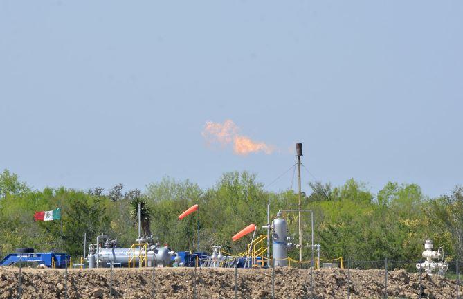 Fracking podría causar sismo en el norte del país: investigador