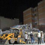 Delegación BJ permitió construcción de piso extra en edificio colapsado en Galicia