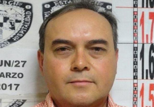 Ex funcionario de César Duarte acepta ser culpable por peculado