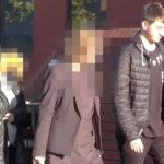 Joven de 18 años se declara culpable de hackear a CIA y FBI