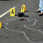 Colima: estado más violento del país, suma 660 homicidios en lo que va de 2017