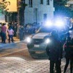 Lincharon a ladrón en Puebla