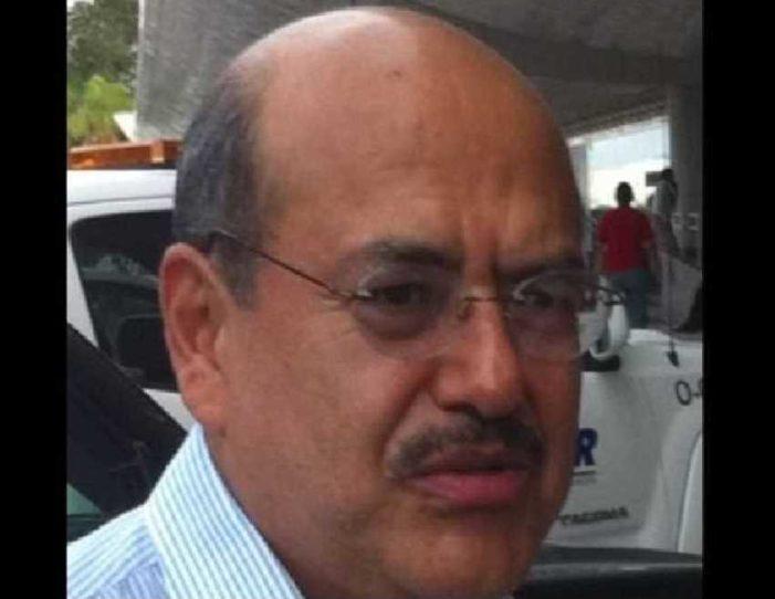 Magistrado ligado a líder huachicolero aprovechó su cargo para impulsar carrera de familiares