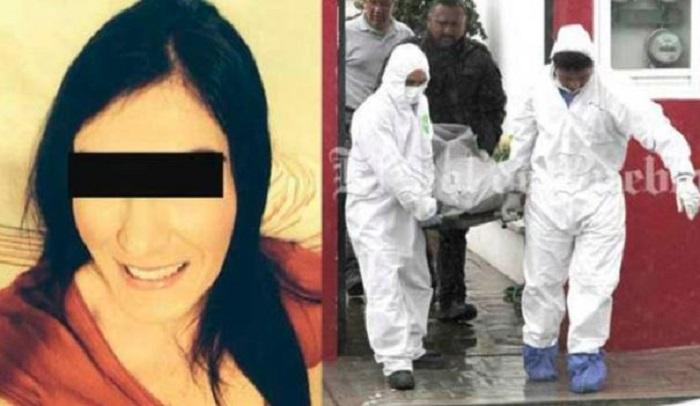 Hija de Tony Bravo habría asesinado a su pareja en defensa propia