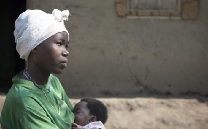 Mundialmente más de 20 mil niñas son obligadas a casarse, la tasa más alta esta en África