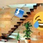 Los mejores memes de a caída de Facebook e Instagram #facebookdown