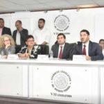 Morena plantea que ciudadanos coordinen fondo de 35 mil mdp para reconstruir la CDMX