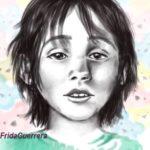 Encarcelan a la madre y padrastro de Lupita, la Niña de las Calcetitas Rojas