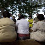 Diabetes y enfermedades del corazón, principales causas de muerte en México: Inegi