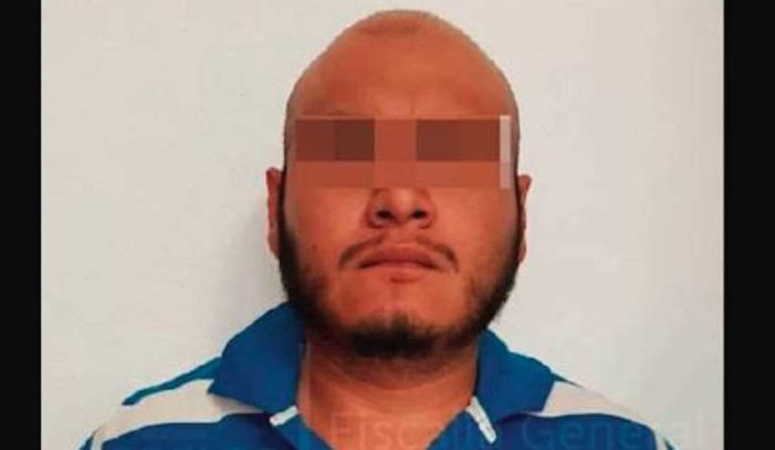 Padrastro mata a golpes a niño de 5 años por orinar la cama